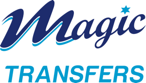magic_transfers300